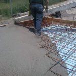 Projekty domów na specjalne zamówienie