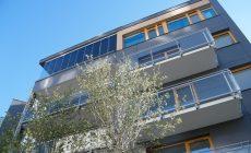 Deweloper radzi: kup nowe mieszkanie